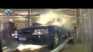 Top 30 Dyno Tuning Disasters  - Car tuning gone all wrong!