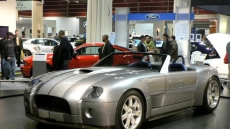2004 Shelby Cobra Concept Car.jpg