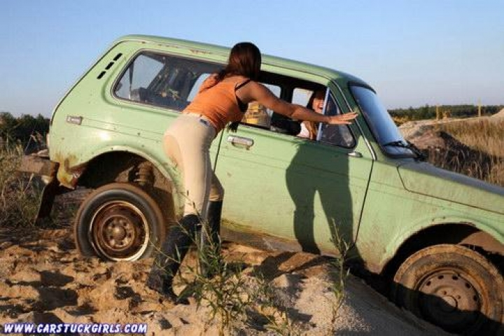 hot car girls (5)