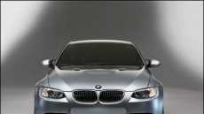 BMW_M3_Concept_Car_01_bg.jpg