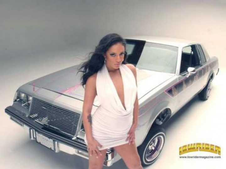 normal_0605_lrm_01_z+1981_buick_regal+with_ice_lafox.jpg